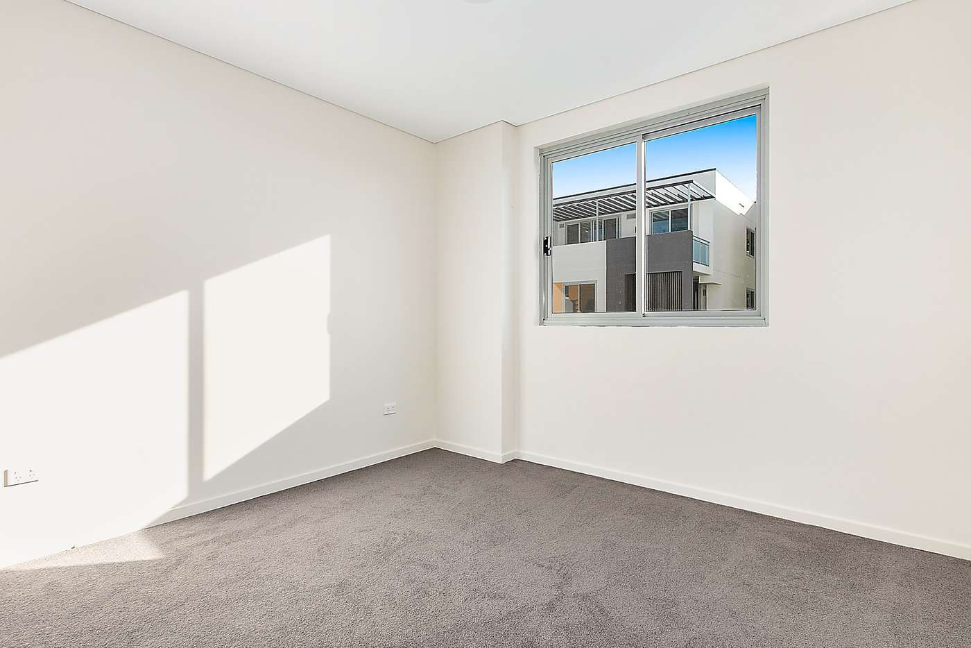 Fifth view of Homely unit listing, 33/22 Boundary Road, Schofields NSW 2762