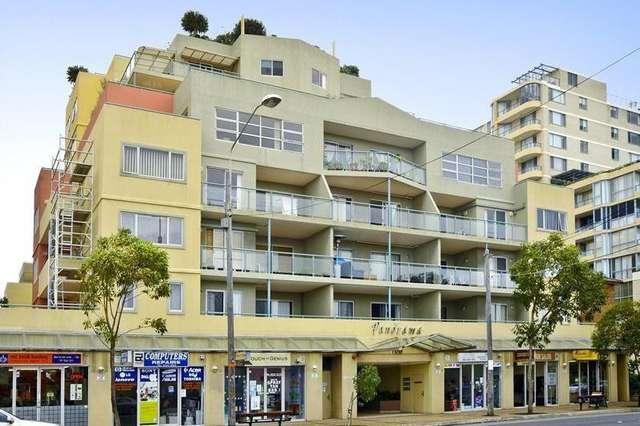 502/108 Maroubra Road, Maroubra NSW 2035