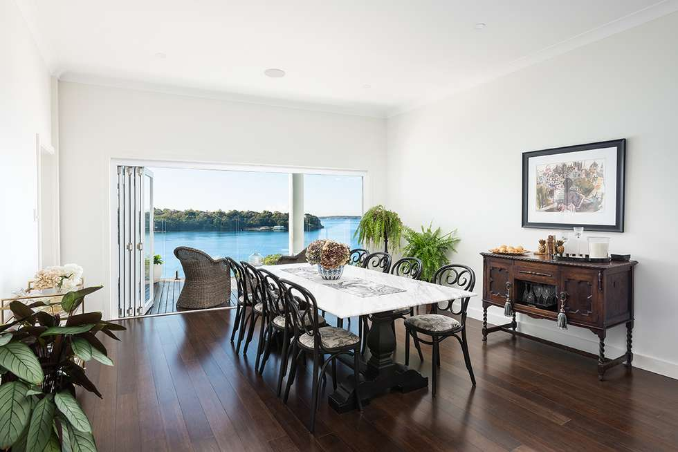 Fourth view of Homely house listing, 20 Rutherford Avenue, Burraneer NSW 2230