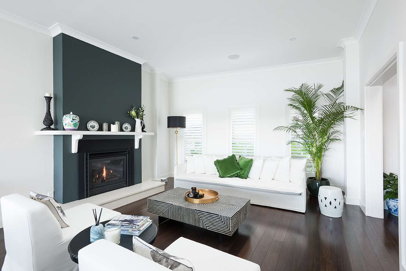 Sixth view of Homely house listing, 20 Rutherford Avenue, Burraneer NSW 2230