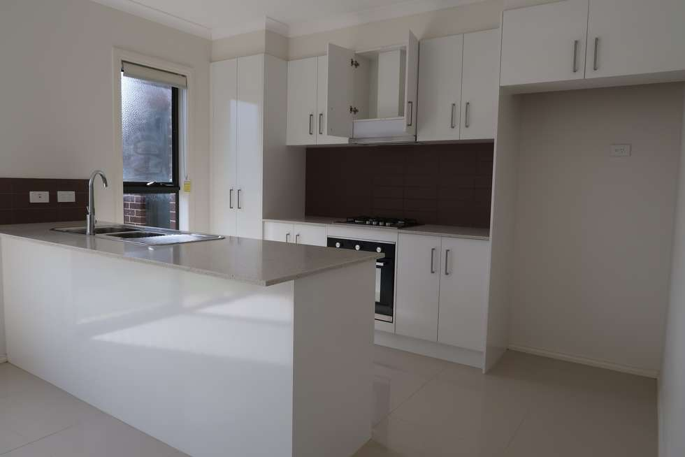 Third view of Homely townhouse listing, 7/33 New Street, Dandenong VIC 3175