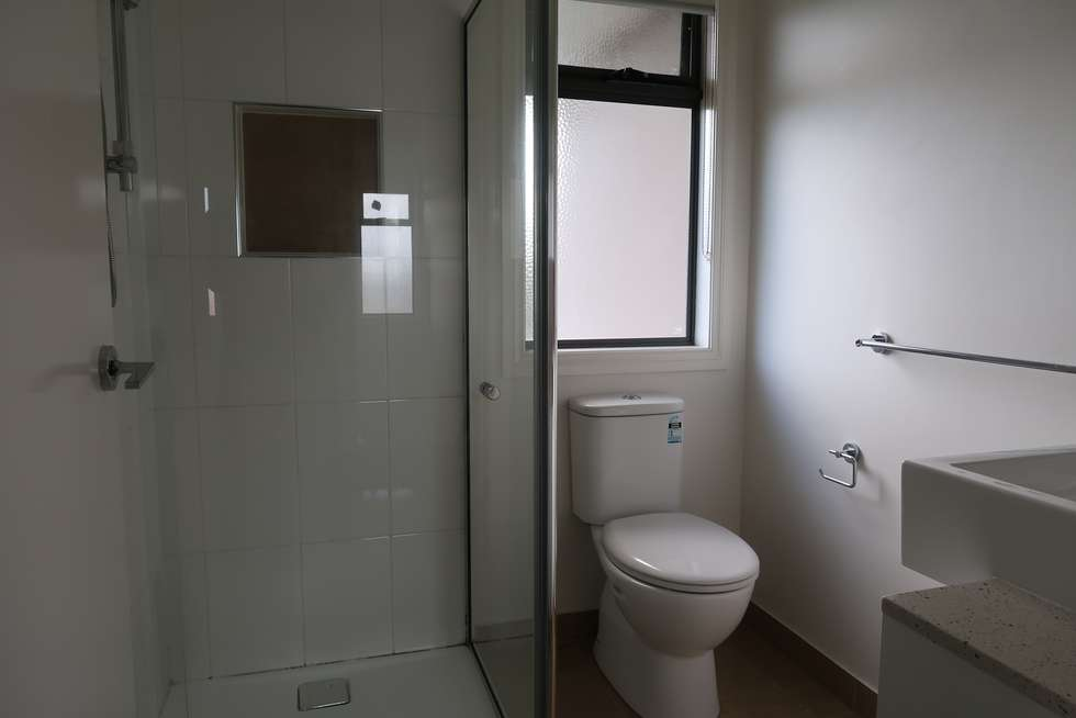 Fifth view of Homely townhouse listing, 7/33 New Street, Dandenong VIC 3175