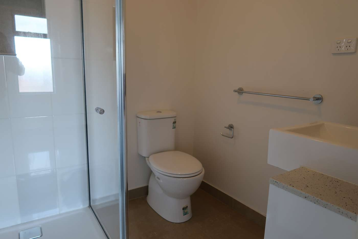 Sixth view of Homely townhouse listing, 7/33 New Street, Dandenong VIC 3175