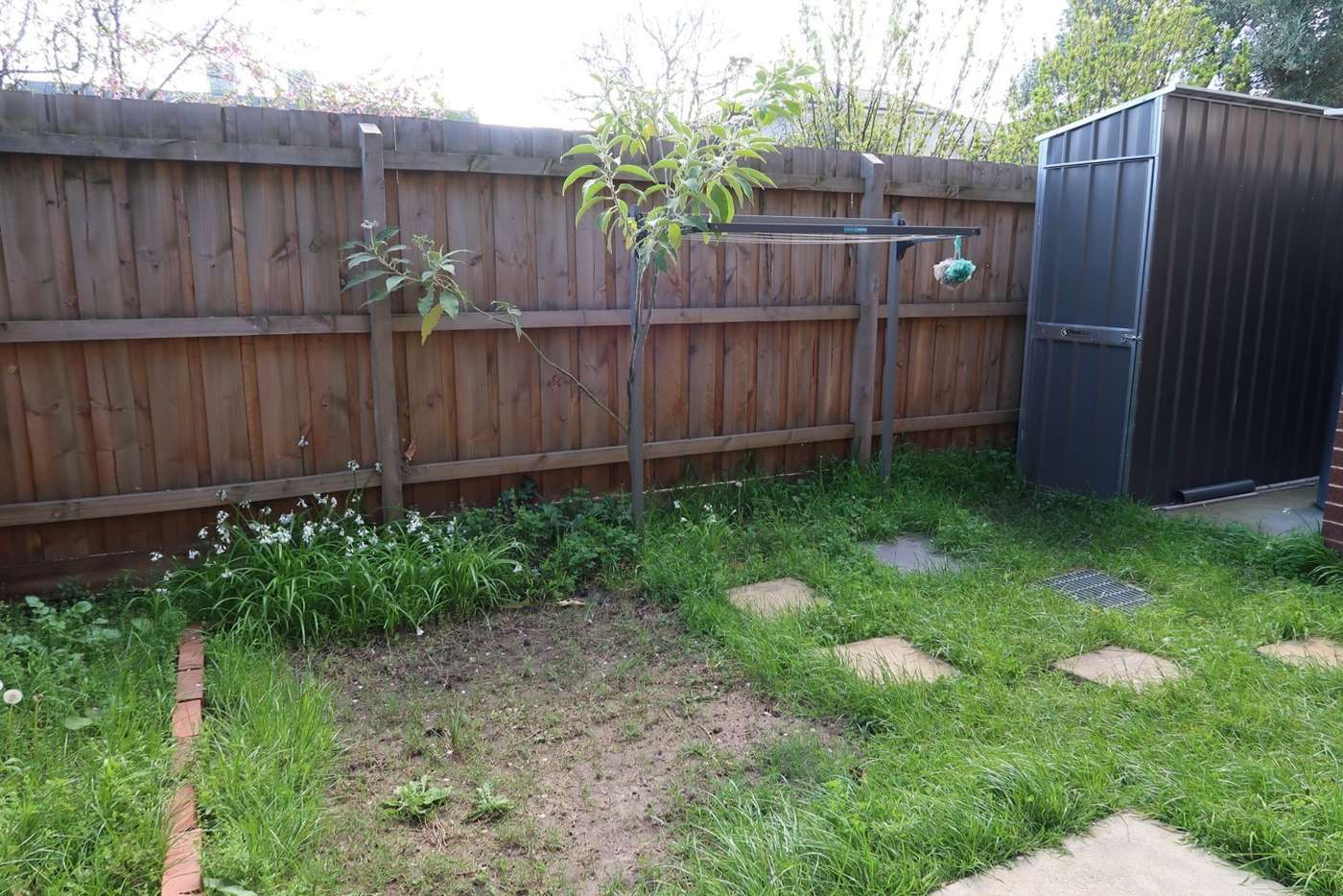Seventh view of Homely townhouse listing, 7/33 New Street, Dandenong VIC 3175