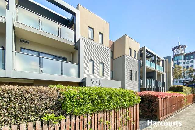 227/270 Springvale Road, Glen Waverley VIC 3150