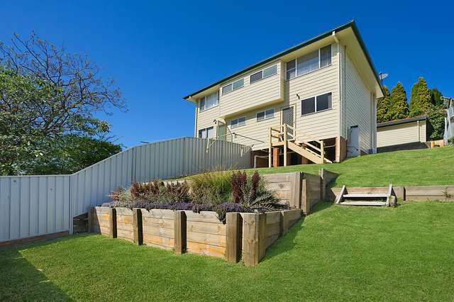 3/42 Spruce Street, North Lambton NSW 2299