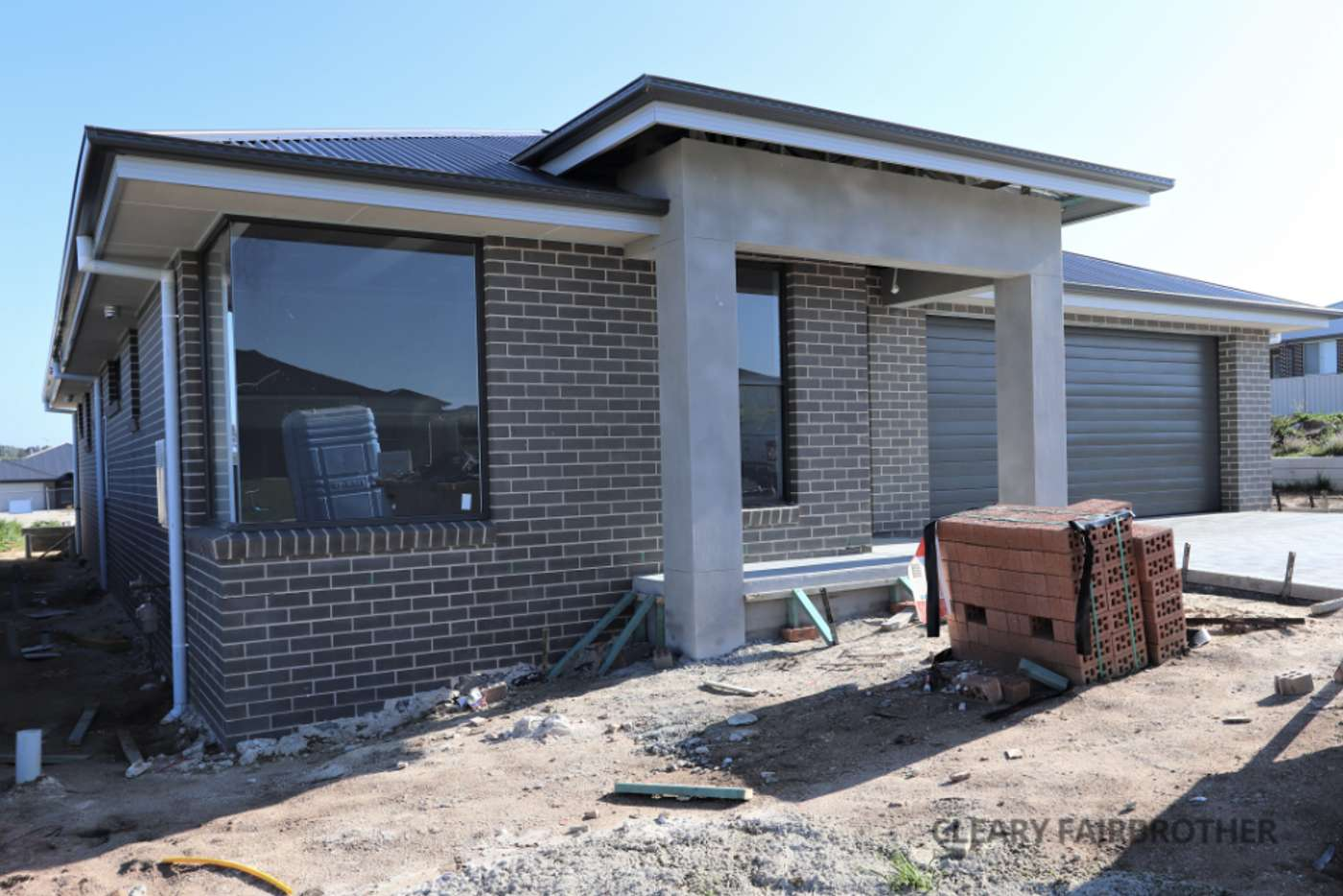 Second view of Homely house listing, 15 Burlington Rise, Kelso NSW 2795