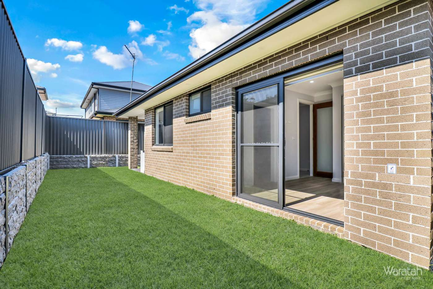 Main view of Homely studio listing, 98A McMillian Circuit, Kellyville NSW 2155