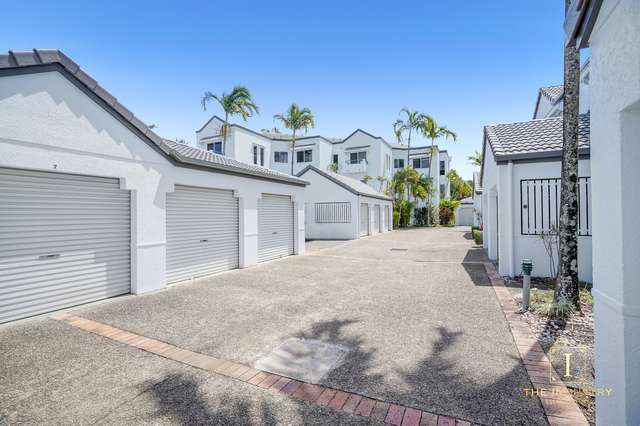 Level 3/13/34-40 Lily Street, Cairns North QLD 4870