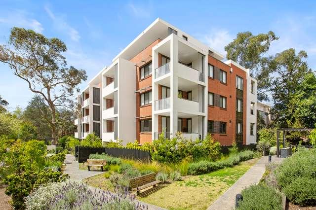 006/11 Victoria Street, Roseville NSW 2069