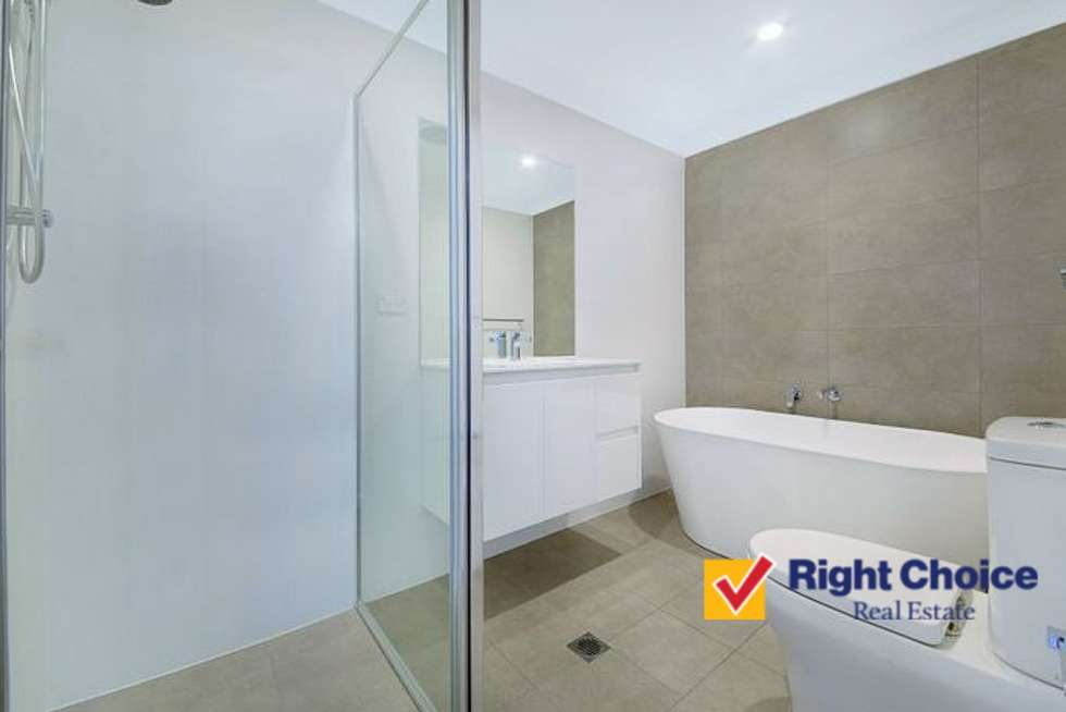 Third view of Homely townhouse listing, 32 Foster Road, Flinders NSW 2529