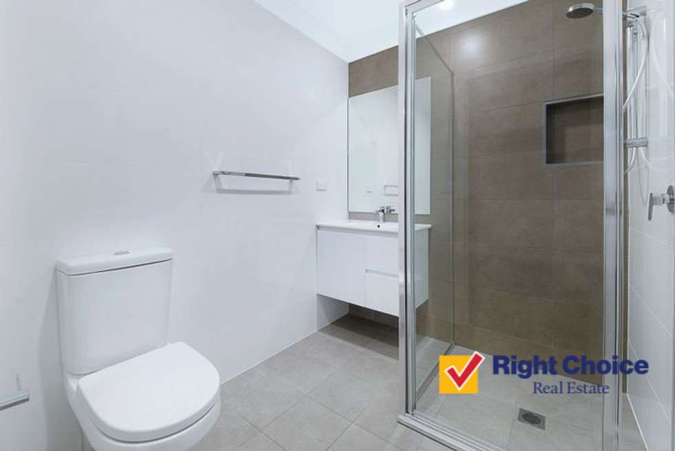 Fifth view of Homely townhouse listing, 32 Foster Road, Flinders NSW 2529
