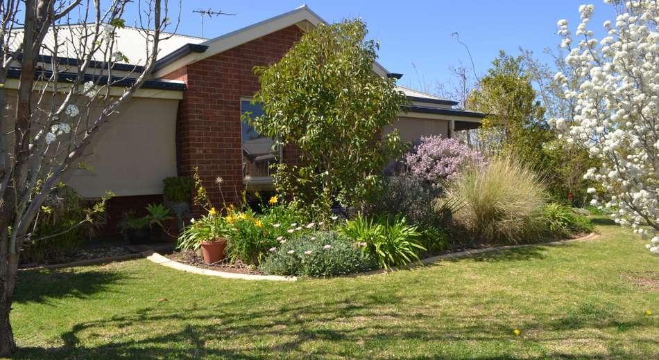 5 Summerhill Drive, Mildura VIC 3500