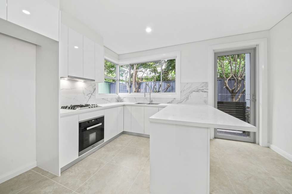 Fourth view of Homely townhouse listing, 23/7-11 College Crescent, St Ives NSW 2075