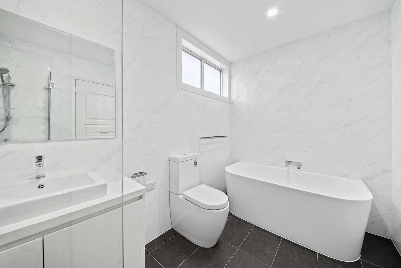 Fifth view of Homely townhouse listing, 23/7-11 College Crescent, St Ives NSW 2075
