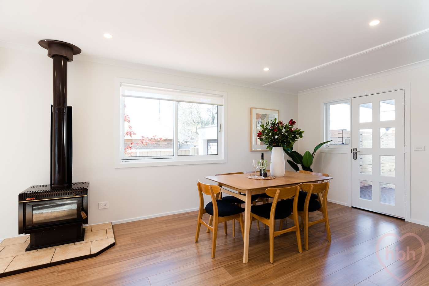 Sixth view of Homely house listing, 128 MacKenzie Street, Hackett ACT 2602