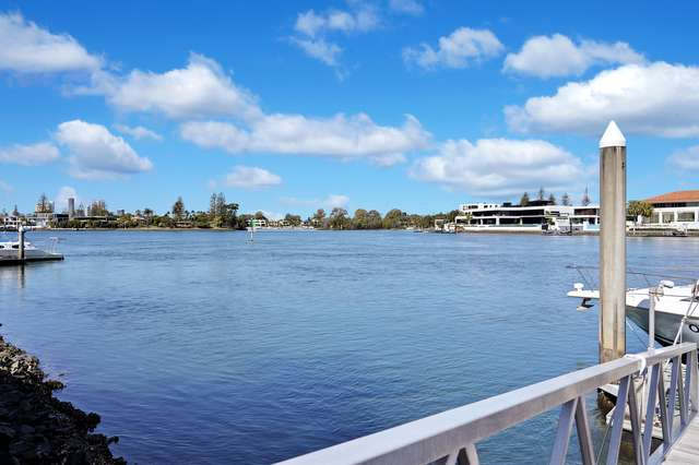 30 Sunset Boulevard, Surfers Paradise QLD 4217