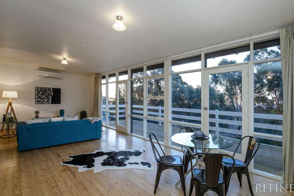 Third view of Homely house listing, 1 Slapes Gully Road, Burnside SA 5066