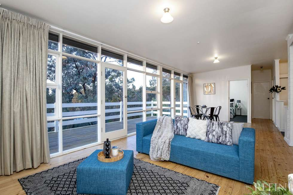 Fourth view of Homely house listing, 1 Slapes Gully Road, Burnside SA 5066