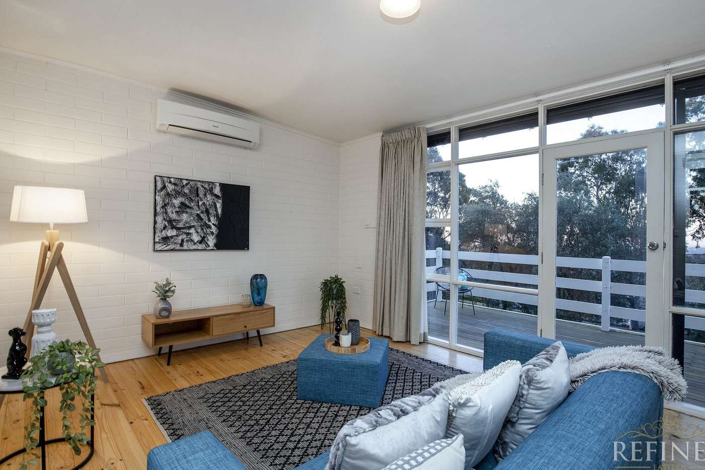 Sixth view of Homely house listing, 1 Slapes Gully Road, Burnside SA 5066