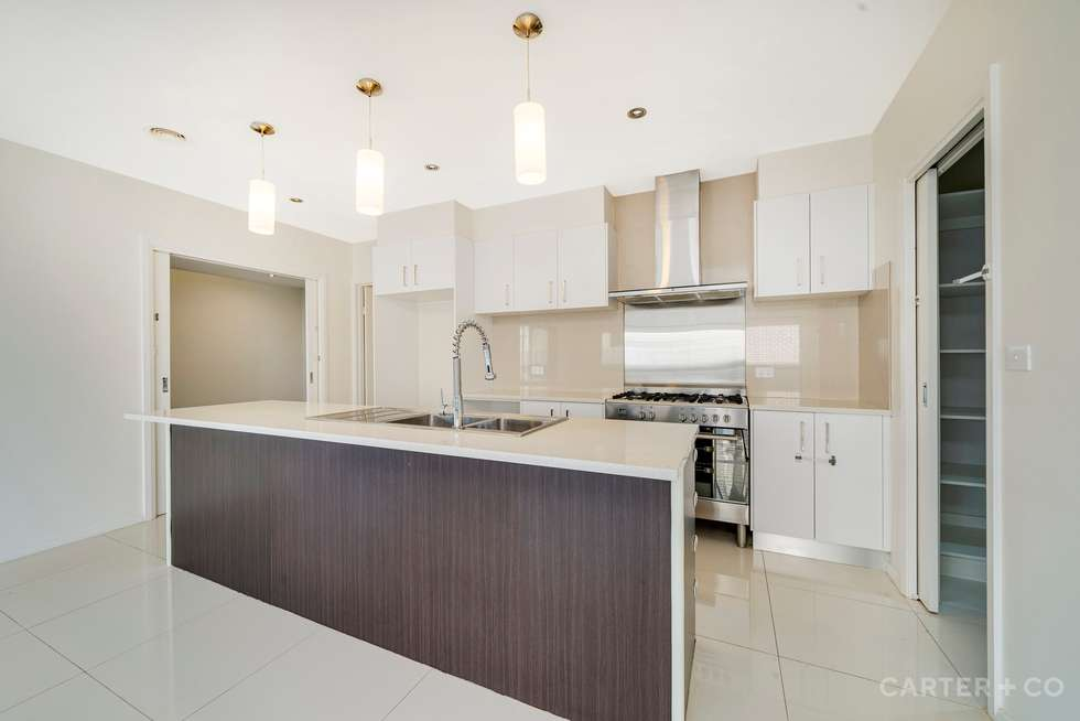 Fourth view of Homely house listing, 29 Hibberd Crescent, Forde ACT 2914