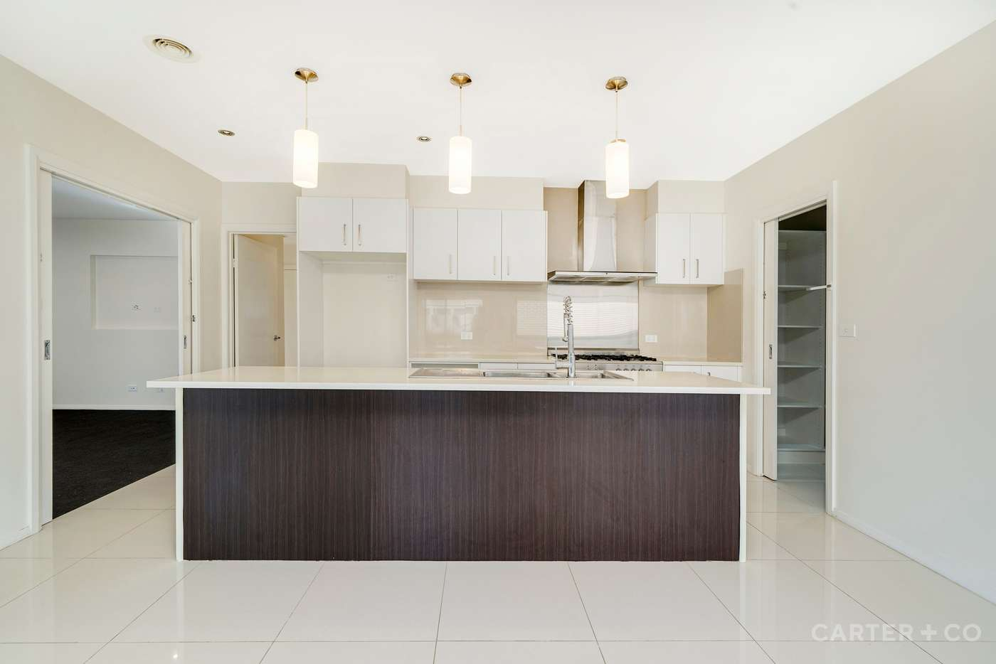 Fifth view of Homely house listing, 29 Hibberd Crescent, Forde ACT 2914