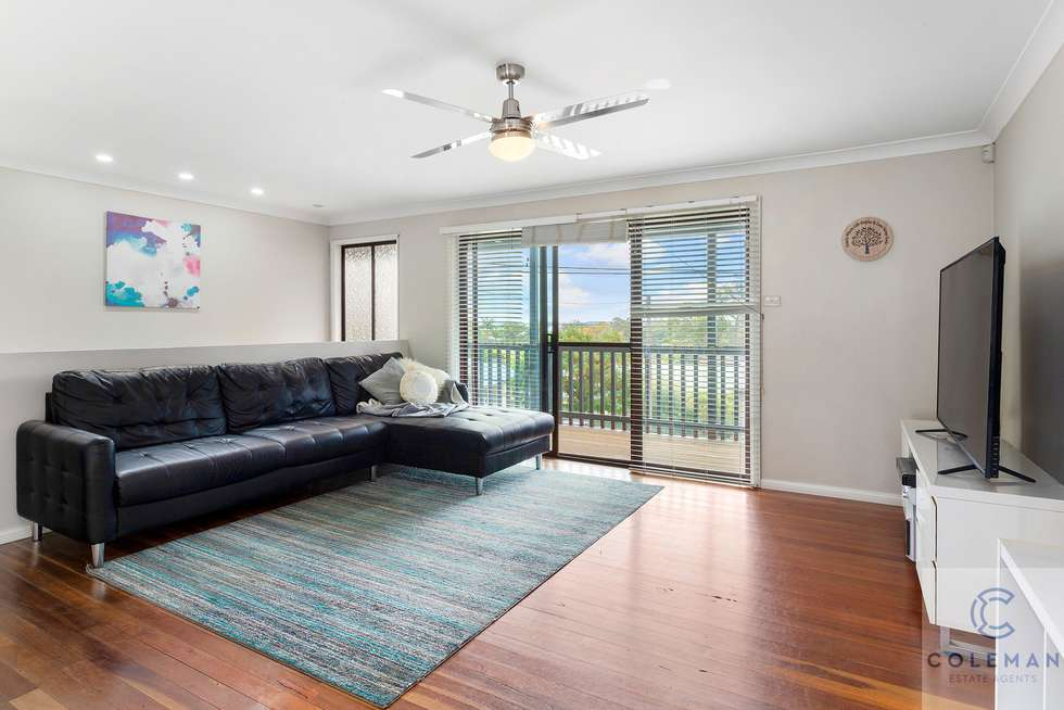 Fourth view of Homely house listing, 31 Yeramba Road, Summerland Point NSW 2259