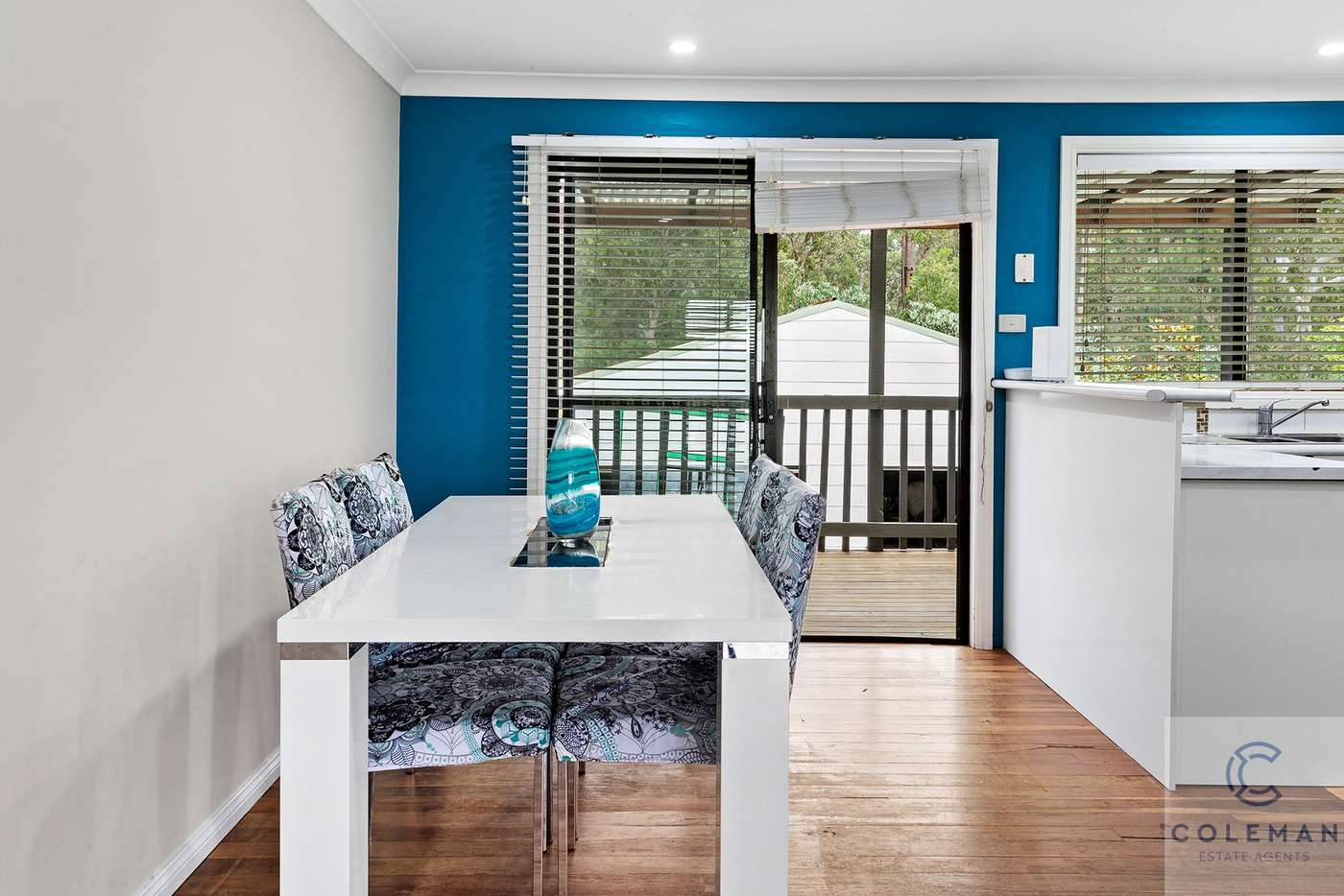 Fifth view of Homely house listing, 31 Yeramba Road, Summerland Point NSW 2259