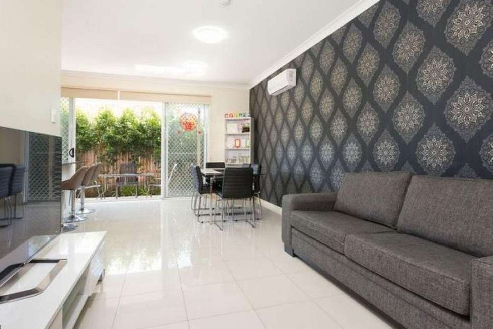 Third view of Homely townhouse listing, 2/9 Greening Street, Mount Gravatt QLD 4122