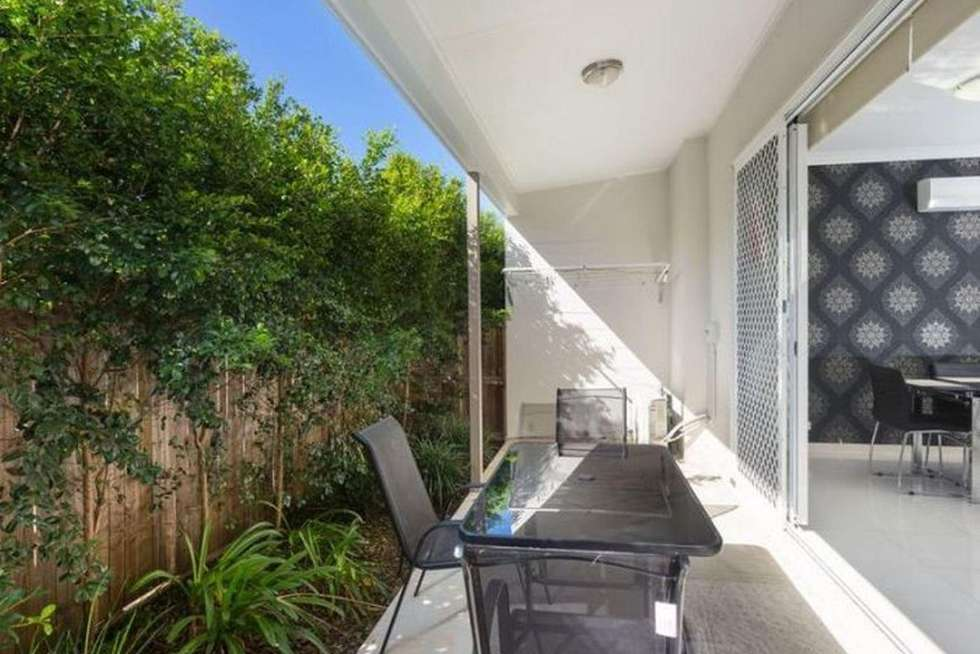Fifth view of Homely townhouse listing, 2/9 Greening Street, Mount Gravatt QLD 4122