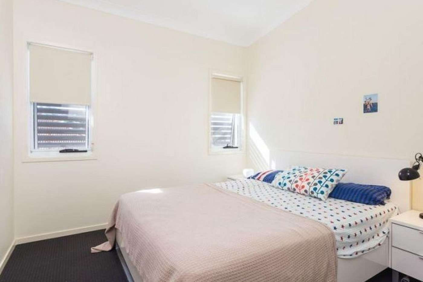 Sixth view of Homely townhouse listing, 2/9 Greening Street, Mount Gravatt QLD 4122