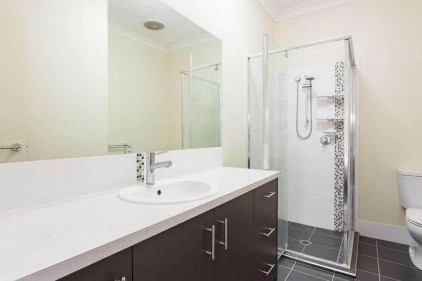 Seventh view of Homely townhouse listing, 2/9 Greening Street, Mount Gravatt QLD 4122