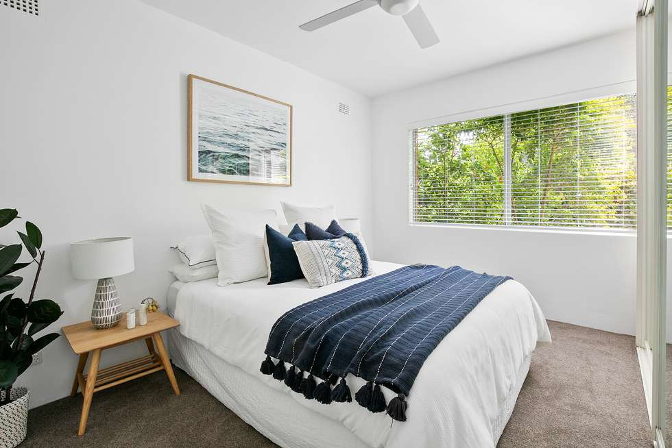 Fourth view of Homely apartment listing, 2/5 Fairway Close, Manly Vale NSW 2093