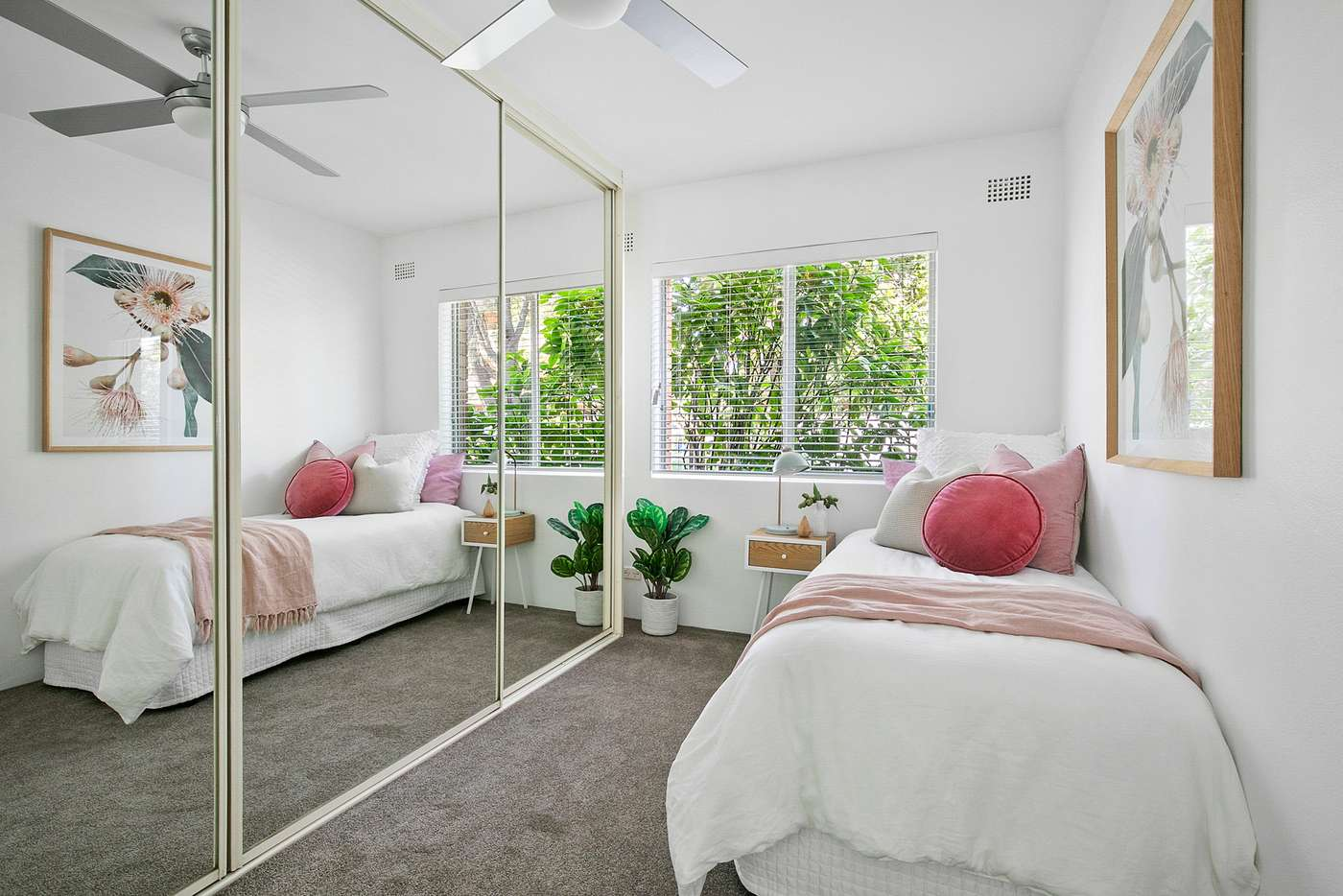 Sixth view of Homely apartment listing, 2/5 Fairway Close, Manly Vale NSW 2093