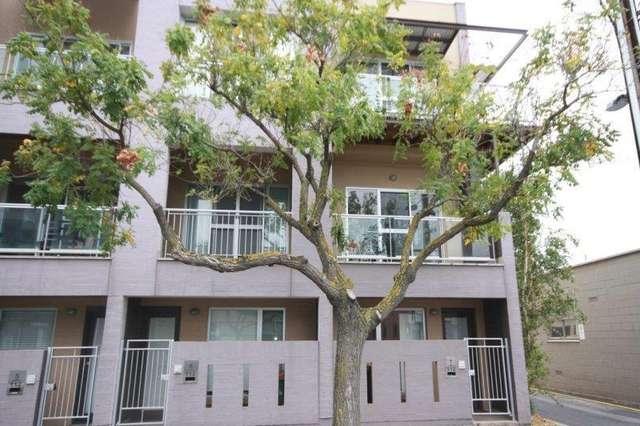 7/112 Gilbert Street, Adelaide SA 5000
