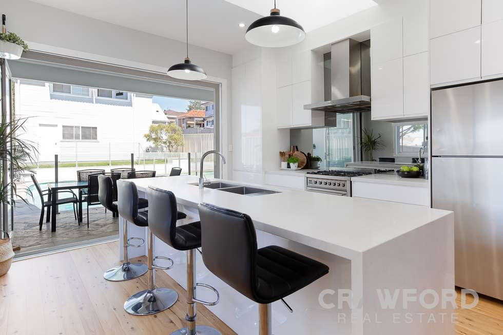 Second view of Homely house listing, 20 Avondale Road, New Lambton NSW 2305