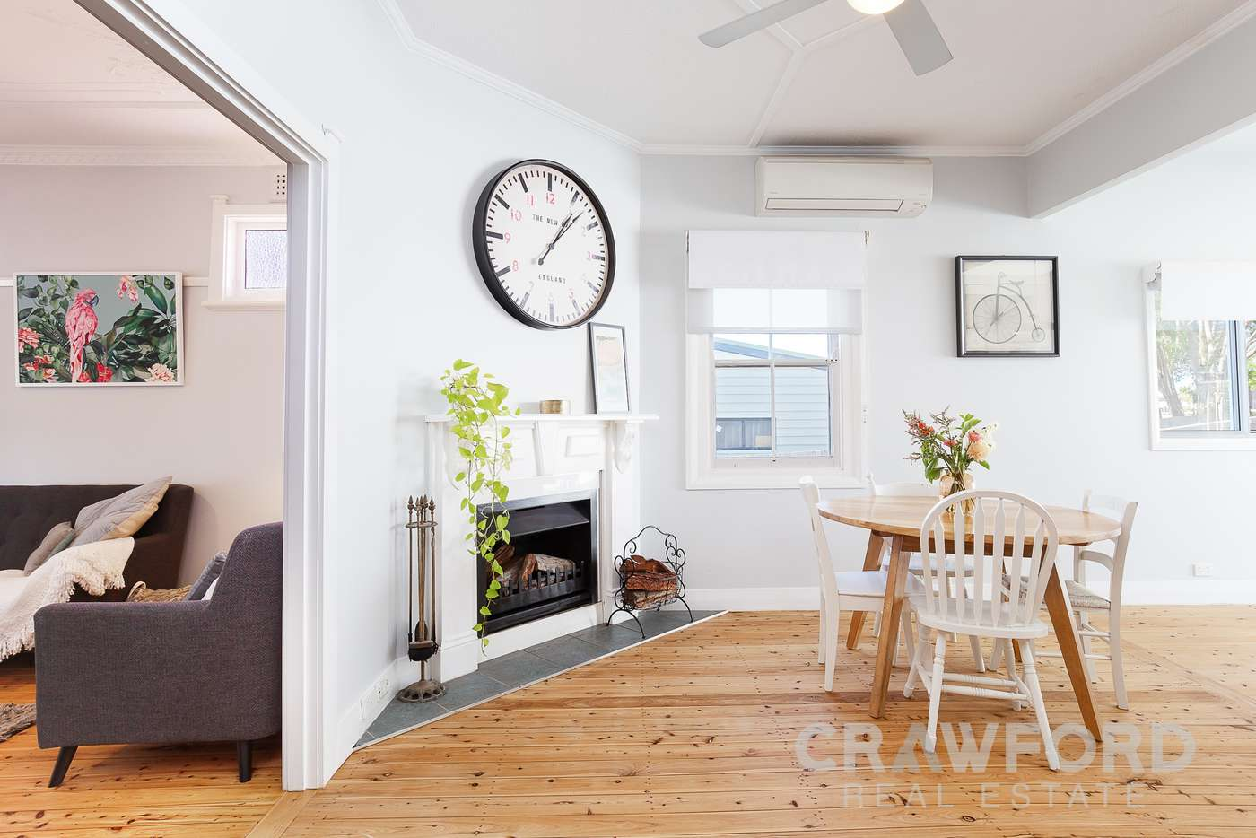 Fifth view of Homely house listing, 20 Avondale Road, New Lambton NSW 2305