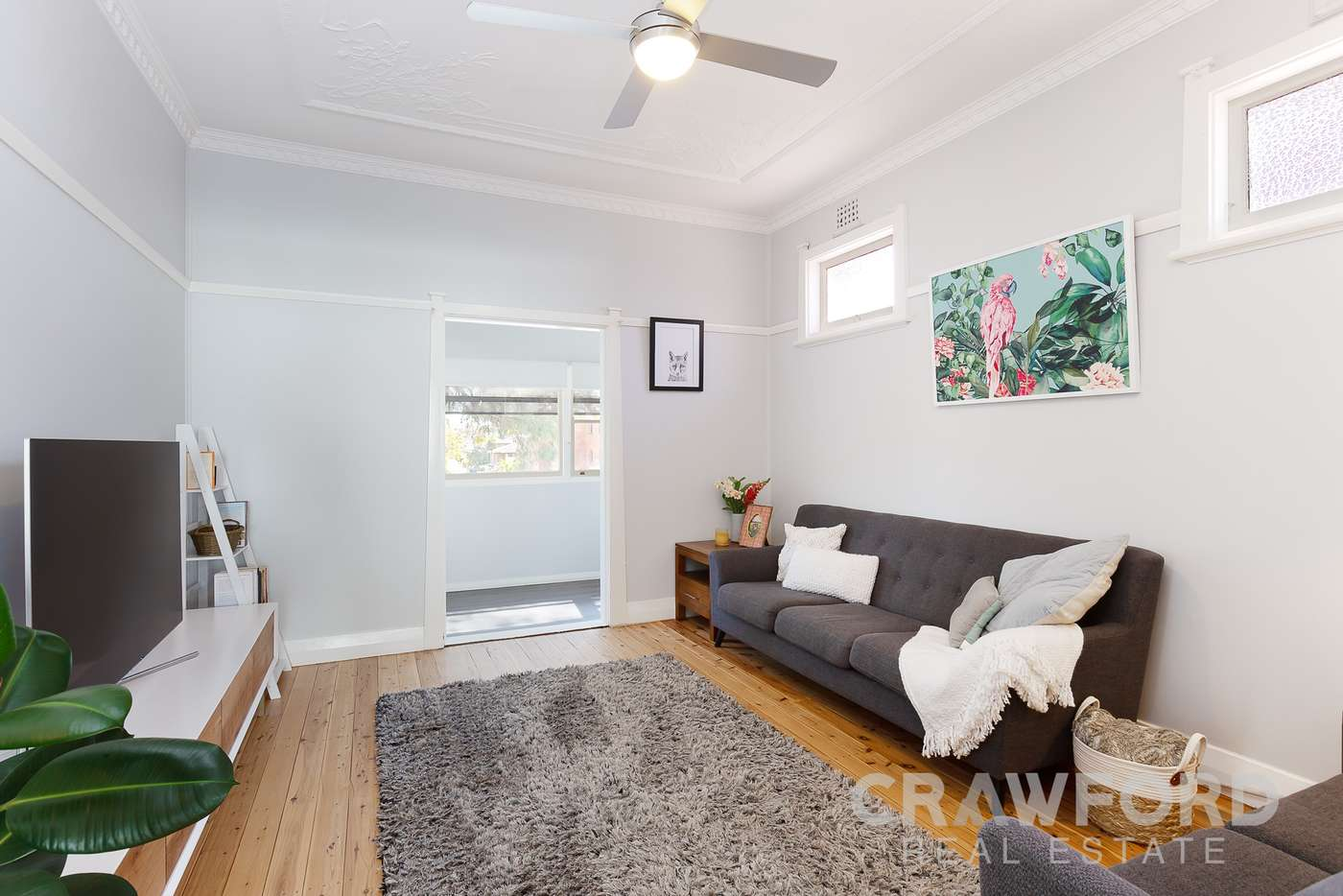 Sixth view of Homely house listing, 20 Avondale Road, New Lambton NSW 2305