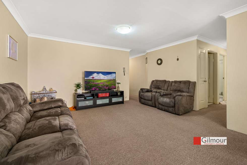 Third view of Homely unit listing, 13/66-68 Pitt Street, Granville NSW 2142