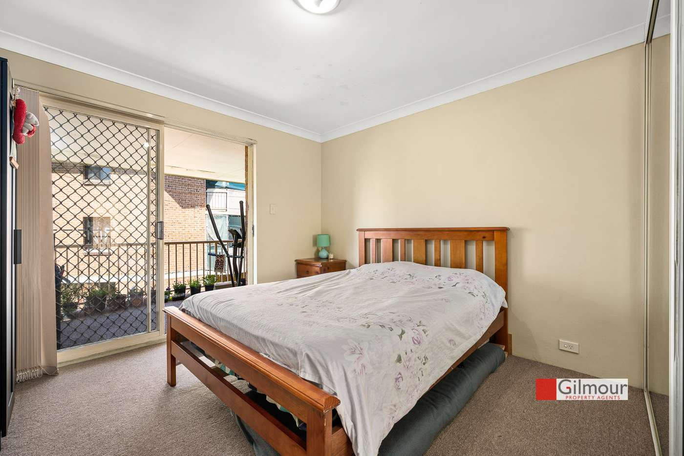 Fifth view of Homely unit listing, 13/66-68 Pitt Street, Granville NSW 2142