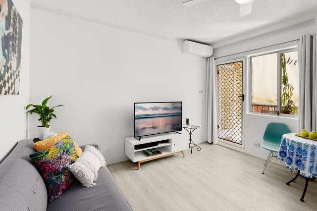 6/49 Howard Avenue, Dee Why NSW 2099