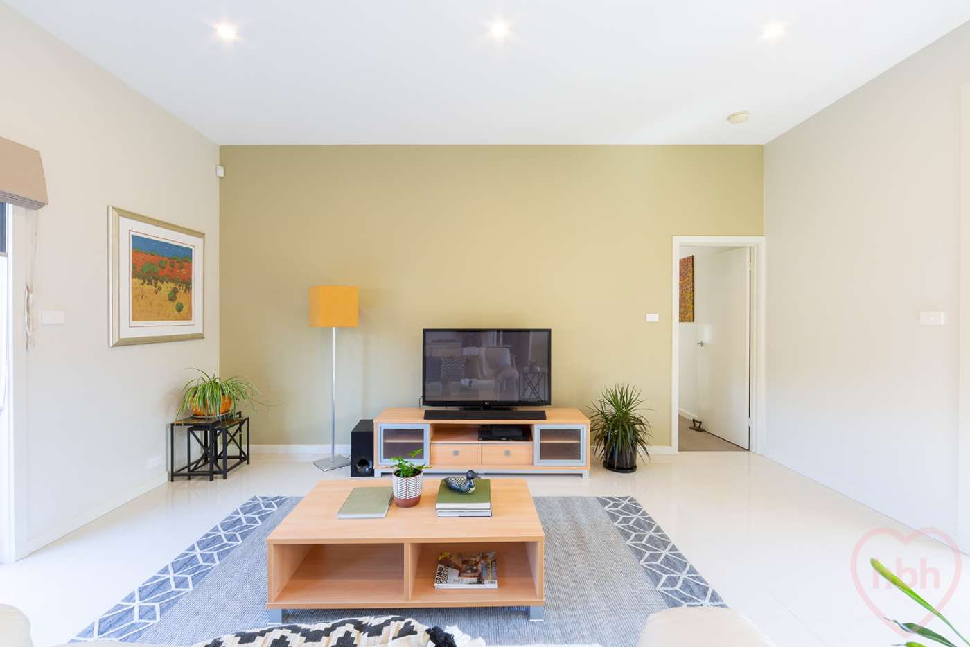 Sixth view of Homely house listing, 3 Blizzard Circuit, Forde ACT 2914