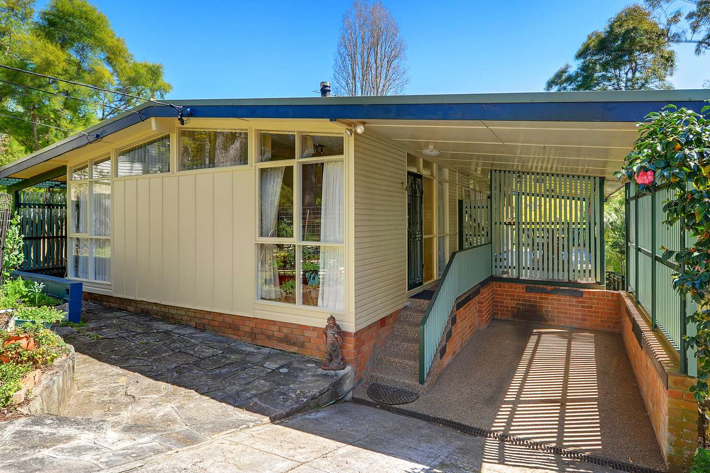 Main view of Homely house listing, 37 Bouvardia Street, Asquith NSW 2077