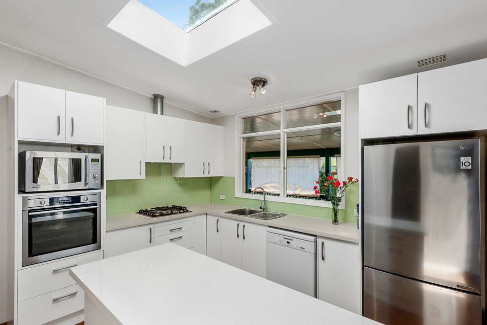Third view of Homely house listing, 37 Bouvardia Street, Asquith NSW 2077