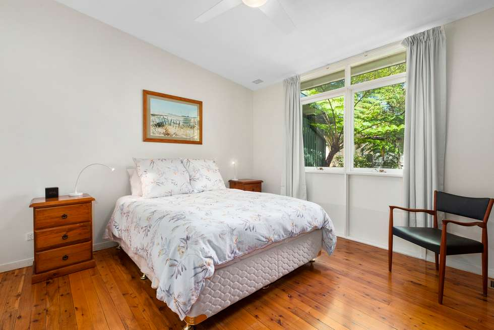 Fourth view of Homely house listing, 37 Bouvardia Street, Asquith NSW 2077