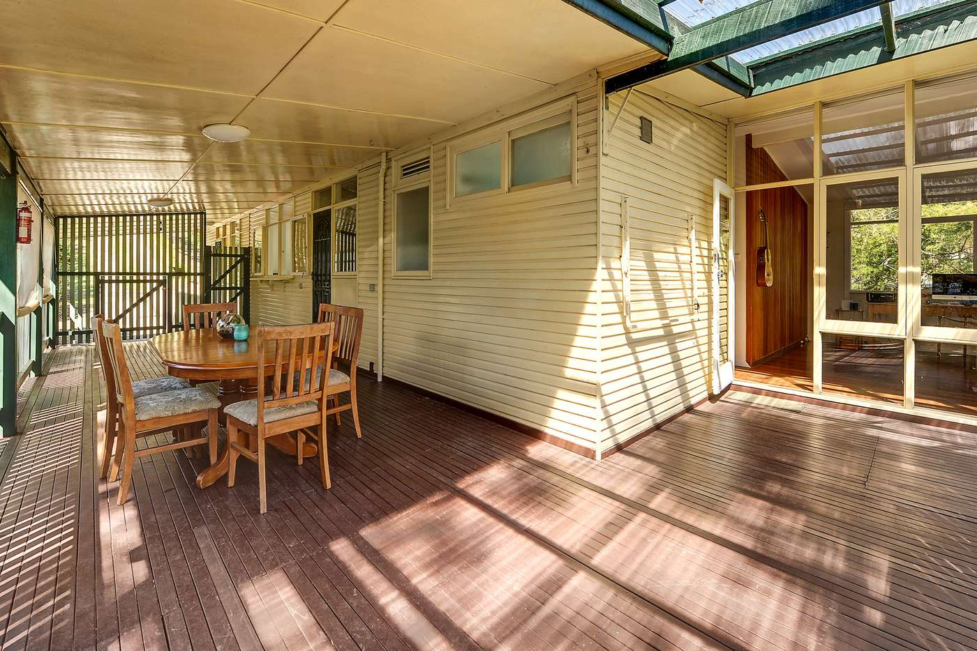 Sixth view of Homely house listing, 37 Bouvardia Street, Asquith NSW 2077