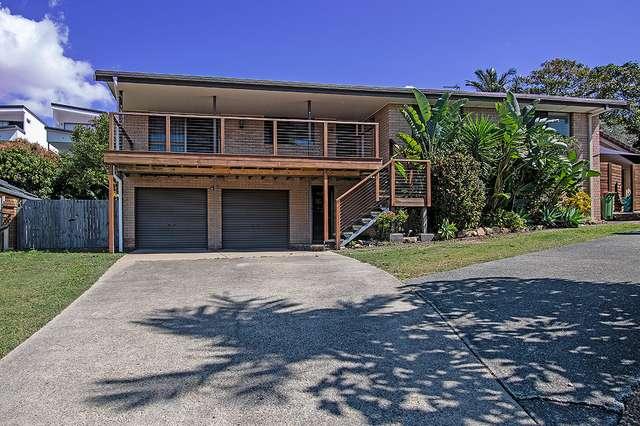 11 Aldrin Avenue, Benowa QLD 4217