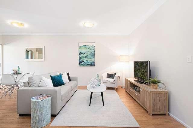 10/20 Briens Road, Northmead NSW 2152
