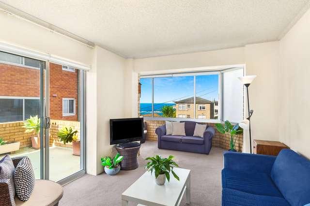 1/4 Dundas Street, Coogee NSW 2034