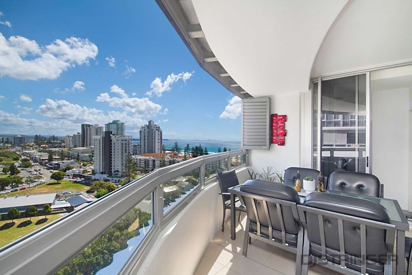 Main view of Homely unit listing, 2135/14-22 Stuart Street, Tweed Heads NSW 2485